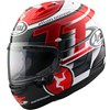 Casque RX-7V LOM TT Taille S M L & XL