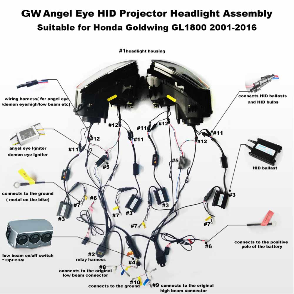 /images/Products/KT-Motorcycle-Headlight-Assembly-Frontlight-for-Honda-GL1800-Goldwing-2001-2016-LED-Angel-Halo-Eyes-HID-(5)_10161fb6-5f14-459a-9181-78c664499959.jpg