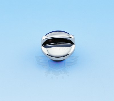 OIL FILLER CAP-OIL FILLER CAP