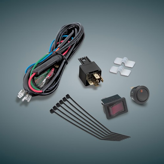 harley audio wiring switches harley road glide inner