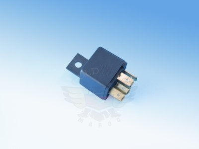 REPLACEMENT RELAY-REPLACEMENT RELAY