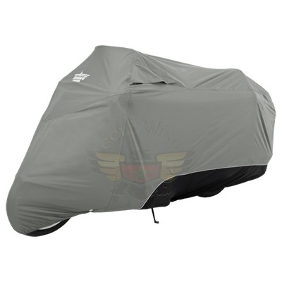 ULTRAGARD TOURING COVER-ULTRAGARD TOURING COVER