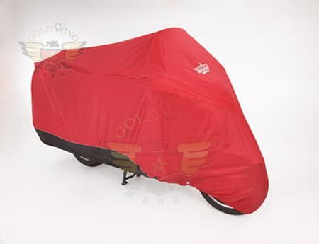 XL- TOURING BIKE COVER
