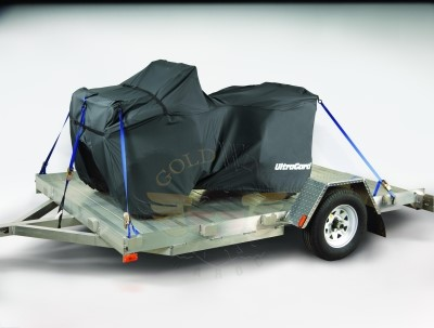ATV TRANSPORTOR COVER