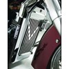 STYLE RADIATOR GRILLE