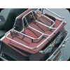 LUGGAGE RACK f/GL1500