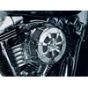 ALLEY CAT AIR CLEANER 99-UP TWIN CAM