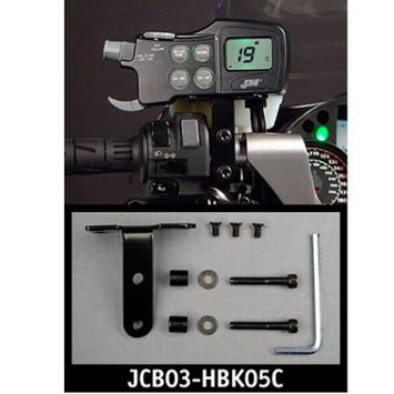 /images/products/JCB03-HBK05C 1.jpg