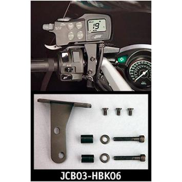 /images/products/JCB03-HBK06 1.jpg