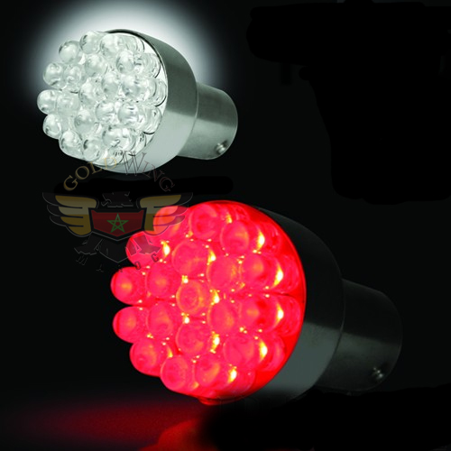 /images/products/LED-1157RED-1.jpg