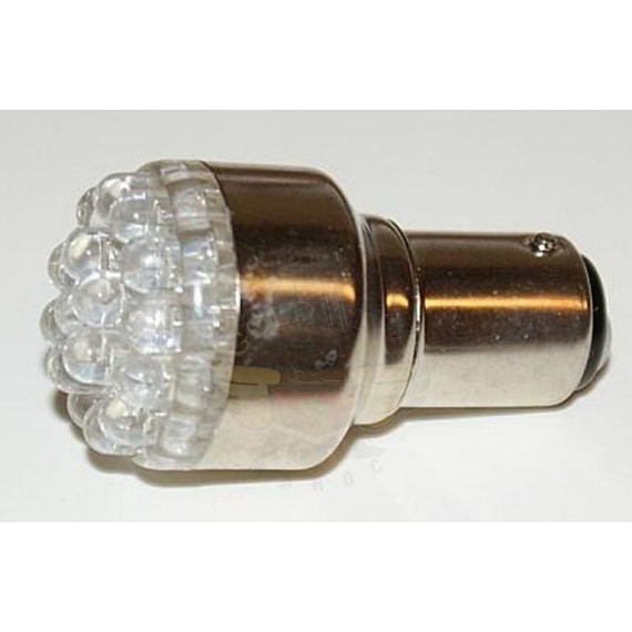 1157 White LED Replacement Bulb-1157 White LED Replacement Bulb